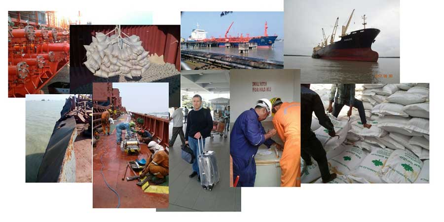 Chittagong-Port-shipping-service-panocean